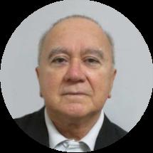 Dagoberto Barros da Silveira