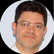 Alberto de A Burlamaqui do Rego Monteiro