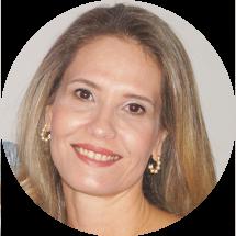Ana Cláudia Louçana da Costa Araújo Pires Ferreira