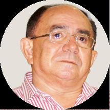José Virgílio de Moura Bezerra