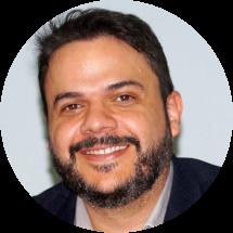 Leonardo Servio Luz