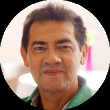 Mariano Lopes da Silva Filho