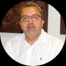 João Araújo dos M. Moura Fé