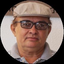 Raimundo Nogueira de Sá Filho