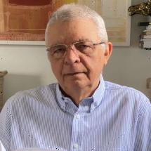 Sérgio Ibiapina Ferreira Costa